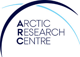 Arctic Research Centre